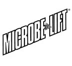 Logo of Microbe Lift