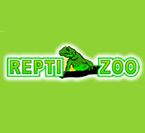 Logo of Repti Zoo